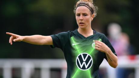 Trug zwei Tore zum 3:1-Sieg des VfL beim Pokalspiel in Duisburg bei.