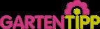 logo_gartentipp.png