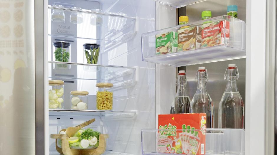 Aldi Nord Kühlschrank Test : Aldi nord kuchenmaschine eine galerie um dein zuhause zu