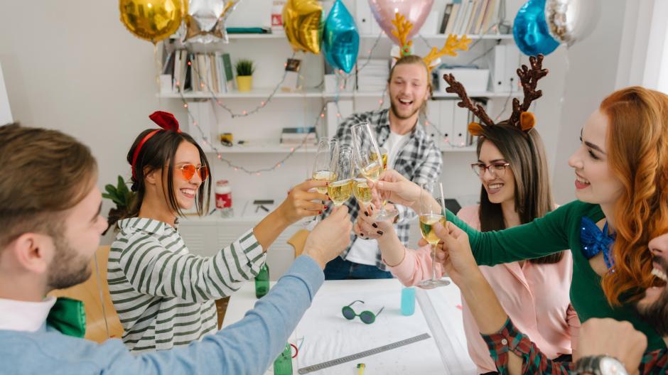 Flirt partys nördlingen [PUNIQRANDLINE-(au-dating-names.txt) 44