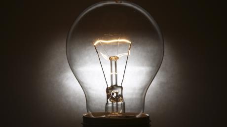 Wer das Zimmer verlässt, macht das Licht aus - und spart Energie. Oder doch nicht?