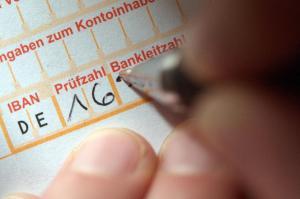 Diese Bank-Gebühren sind nicht zulässig