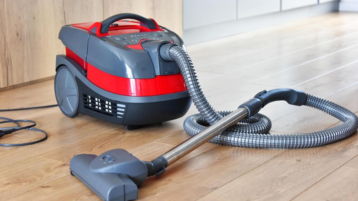 energiesparen wann es sich lohnt haushaltsger te reparieren zu lassen geld leben. Black Bedroom Furniture Sets. Home Design Ideas