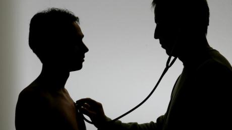 Der Ärztemangel ist auch in der Region spürbar.
