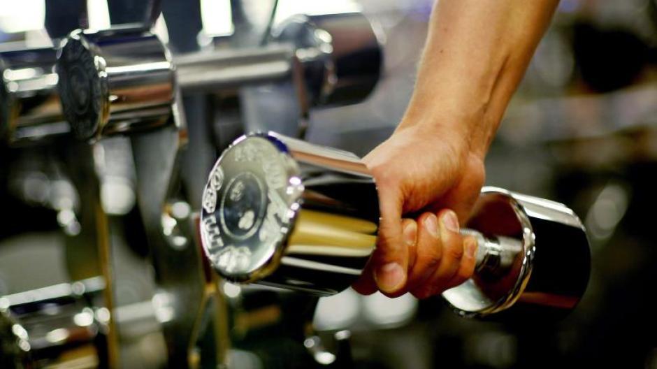 Gesundheit: Fitnessstudio-Vertrag bei dauerhafter Sportunfähigkeit ...