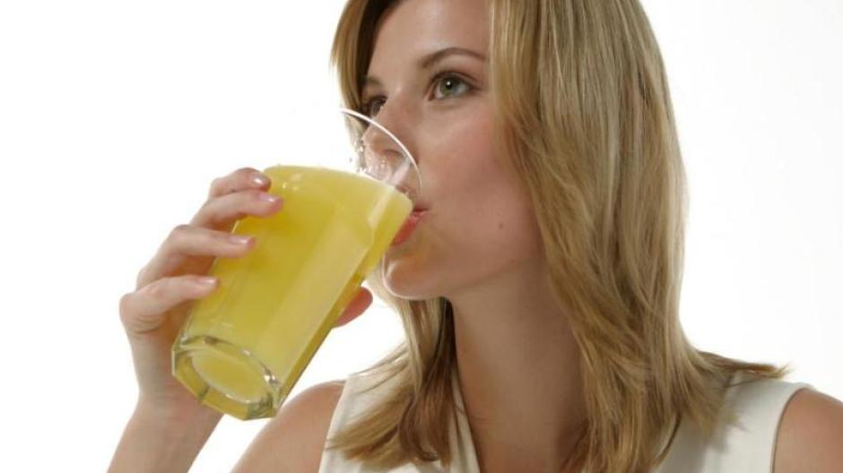 Coca Cola Und Co Kann Diat Limo Ohne Zucker Einen Schlaganfall