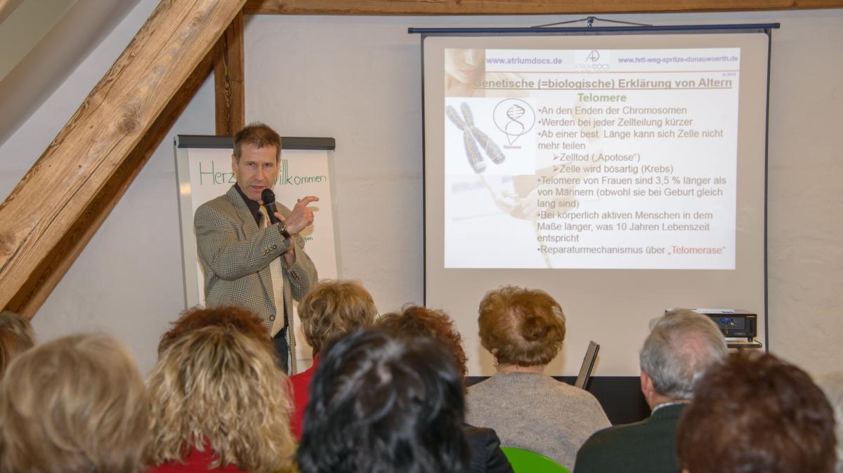 Rundum gesund - Gesundheit | Themenwelten Ratgeber - Augsburger ...