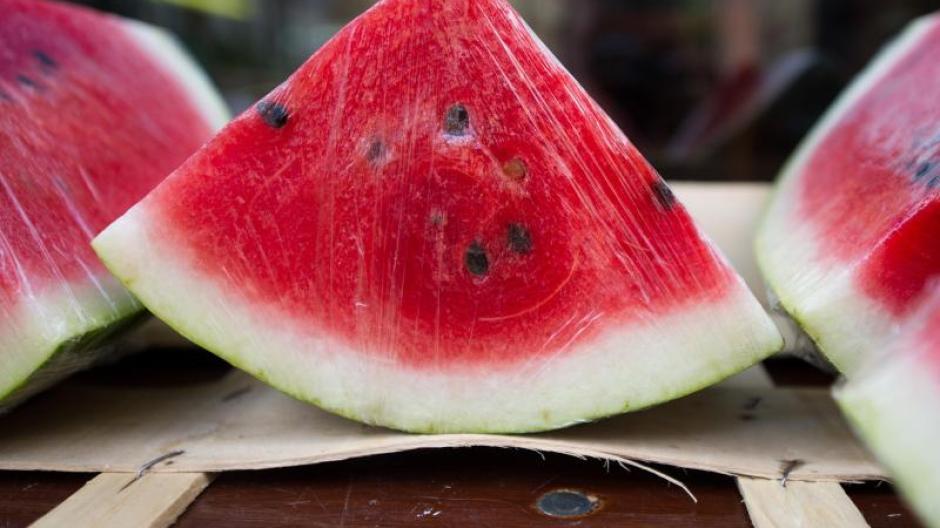 Gesundheit: Tomaten und Wassermelonen: Diese Sorten wirken ...