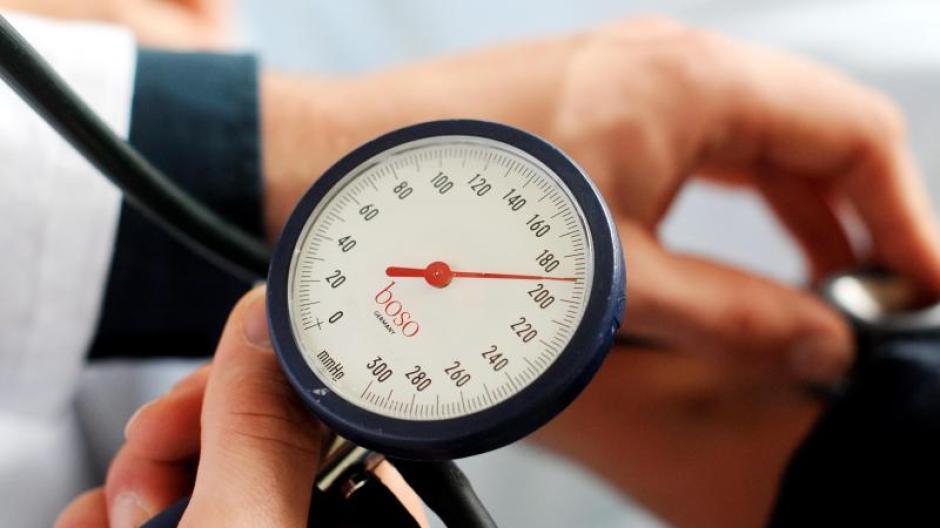 34 Best Images Wann Ist Blutdruck Zu Niedrig : Niedriger..
