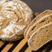 Frisches Brot ist ein Genuss. Durch Einfrieren lässt er sich verlängern. Foto: Christin Klose