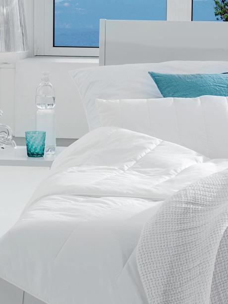 Tag Des Schlafes Bett Tipps Für Allergiker Gesundheit