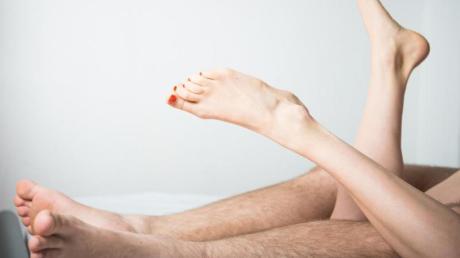 Menschen in Mecklenburg-Vorpommern haben laut einer Studie besseren Sex als ihre Nachbarn in Hamburg und Niedersachsen.