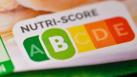 Nesté will seine Produkte nach und nach mit dem «Nutri-Score» kennzeichnen.