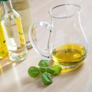 Stiftung Warentest hat 28 Olivenöle getestet.