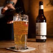 Tag des deutschen Bieres: Hier veraten wir Ihnen mehr zur Bedeutung und zum Datum des Tages.