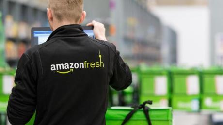 Auch Online-Lebensmittelhändel müssen das genaue Herkunftsland der Waren angeben.