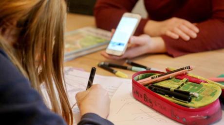 Die Monate des Homeschoolings haben vielen Kindern zu schaffen gemacht. Die Neuburger Sozialpädagoginnen Birgitt Glasenapp und Andrea Berkemeier erzählen von ihren Erfahrungen.