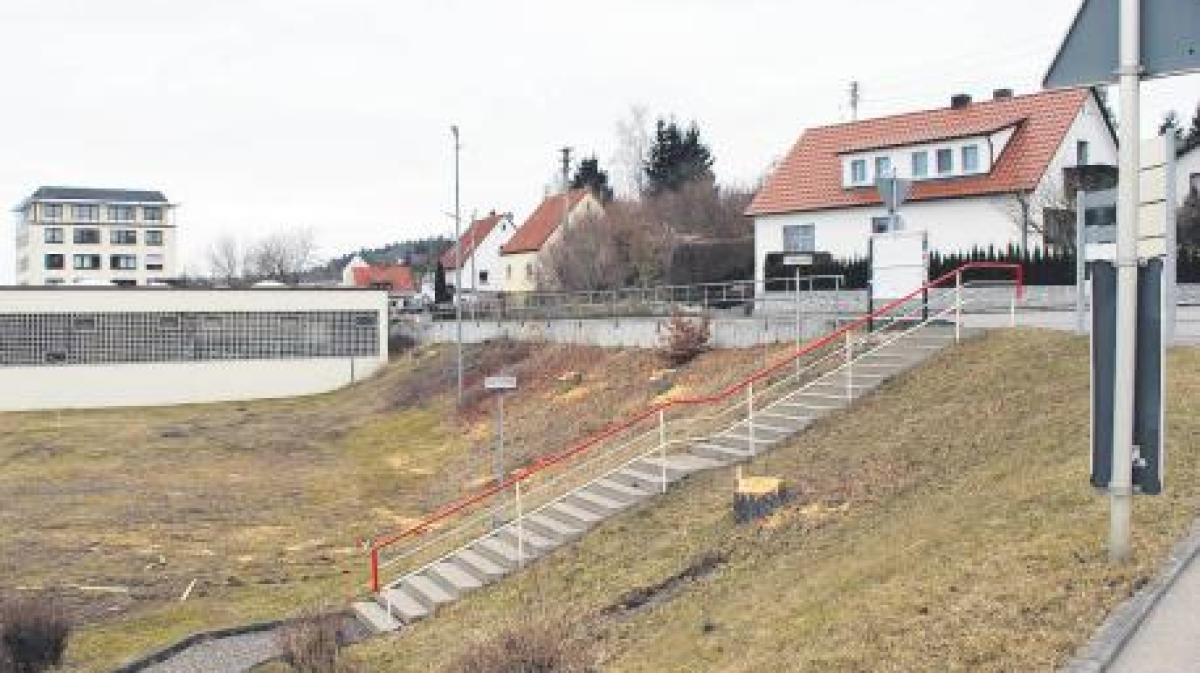 Bekanntschaften günzburg