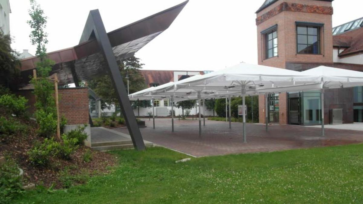 Kulturbühne: Gundremmingens kultureller Schatz - Nachrichten ...