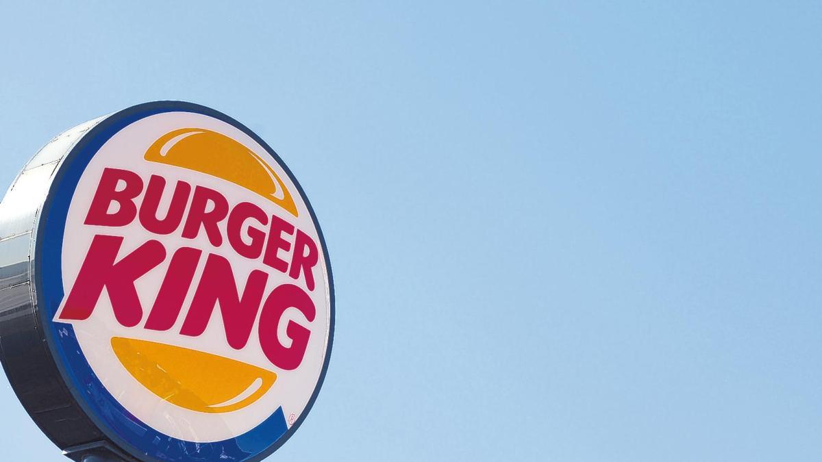 augsburg rger bei burger king gewerkschaft schickt gerichtsvollzieher lokales augsburg. Black Bedroom Furniture Sets. Home Design Ideas