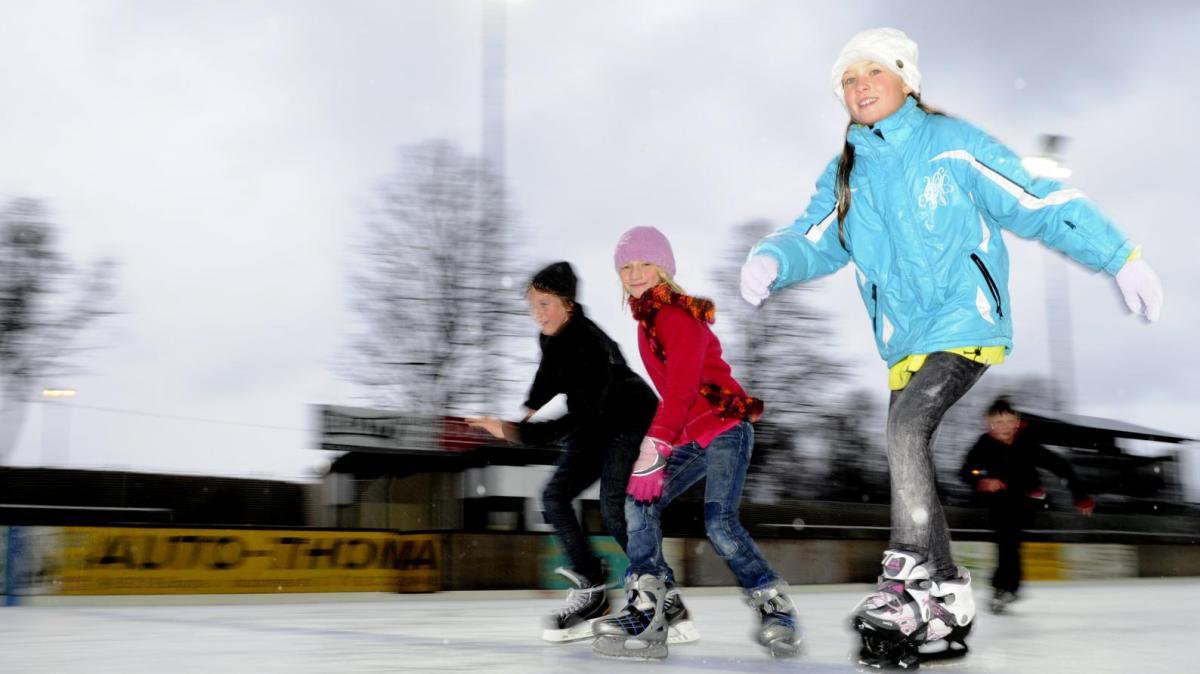Nachrichten Wintersport