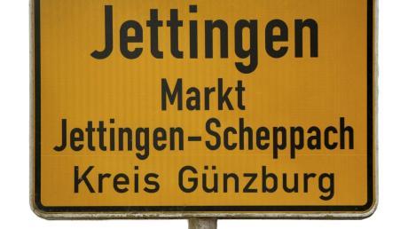 Ein Markt ohne Markt? Das will sich der Bürgermeister gar nicht vorstellen.