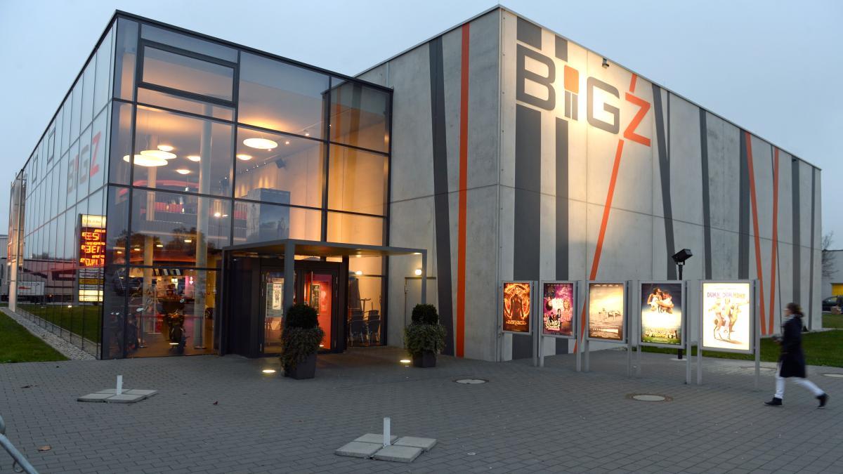 Krumbach Kino