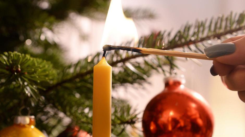 Wann Sind Weihnachten.Weihnachtsferien Und Wochentag Wann Ist Weihnachten 2016