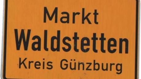 Die Gemeinde Waldstetten informiert ihre Bürger heuer online.