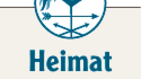 Heimat_im_Kleinen.eps