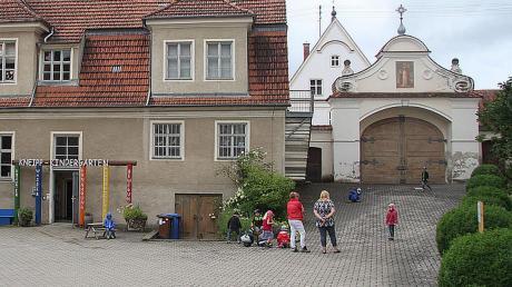 Copy%20of%20Kneipp_Kindergarten_Wettenhausen_2_wk_5394(1).tif