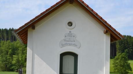 Copy%20of%20BV_Winterbach_Wasserhaus_Gl%c3%b6tttal_Rechbergreuthen_Gemeinde.tif