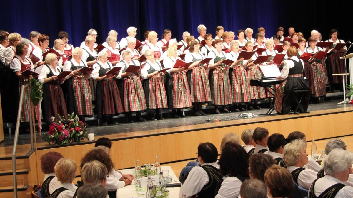 Augsburg frauen treffen