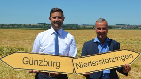 Copy%20of%202017_6_27_Kooperation_mit_Niederstotzingen_startet.tif