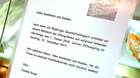 Copy%20of%20Baeckerei_Kraus_schlie%c3%9ft_Okt17_1.tif