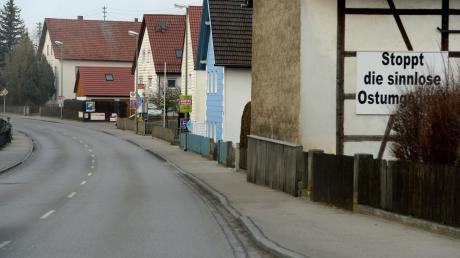 Ortsdurchfahrt_Kleinkoetz_B16_frei_Feb16_3.JPG