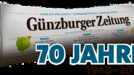 GZ_Rolle_70_Jahre_1sp.pdf