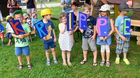 Kindergarten_Scheppach_Juni17_25.JPG