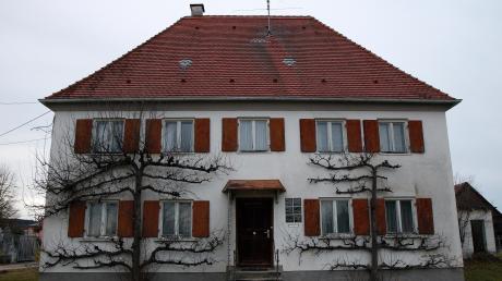 Pfarrhof_Behlingen_Jan18_2.jpg