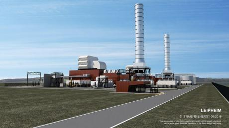 csm_gaskraftwerk-leipheim-siemens_6074cb01e6.jpg