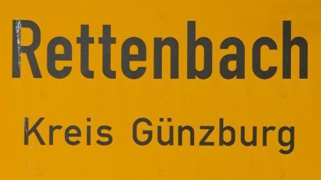 Copy%20of%20Ortsschild%20Rettenbach%201.tif