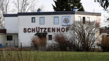 Schuetzenhof_Bur_Mrz18_1.JPG