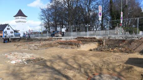 Archaeologische_Funde_Leipheim_Mrz18_23.JPG