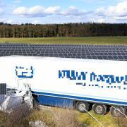 Copy%20of%20Lkw_Unfall_A8_Photovoltaik_Jettingen_Mrz18_31.tif