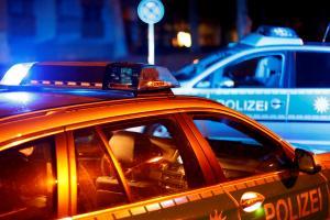 """Polizei löst """"Geburtstagsfeier"""" an Karfreitag auf"""