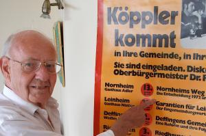Nornheim sei Dank