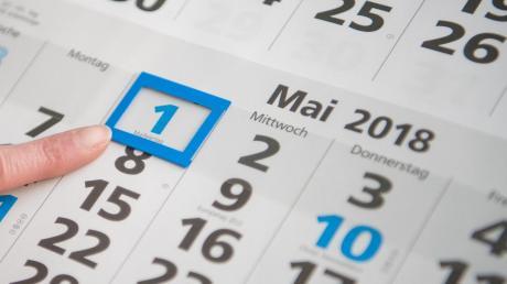 Freinacht: In der Nacht vom 30. April auf 1. Mai werden einer Tradition gemäß immer noch Streiche gespielt. Für manche in Hergensweiler ging ein Streich jedoch zu weit.