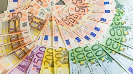 Die Gemeinde Winterbach gibt in diesem Jahr 357000 Euro aus.