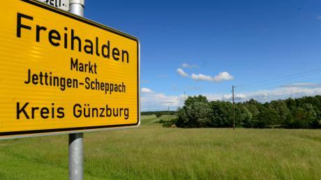 Copy%20of%20Erlebnisbauernhof_Freihalden_Juni16_31.tif