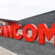 Cancom_Logistik_Service_Factory_Juli18_3.jpg